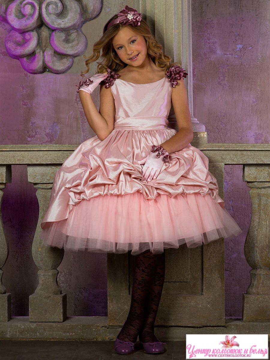 Посмотрим у девочек под платьем 10 фотография