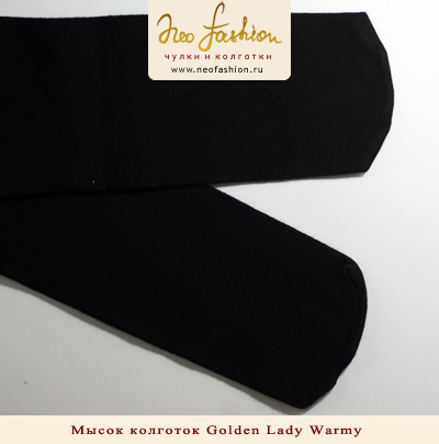 ottushki-goldenlady