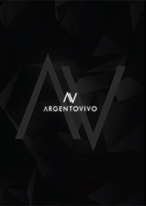 КАТАЛОГ НА КОЛГОТКИ ARGENTOVIVO