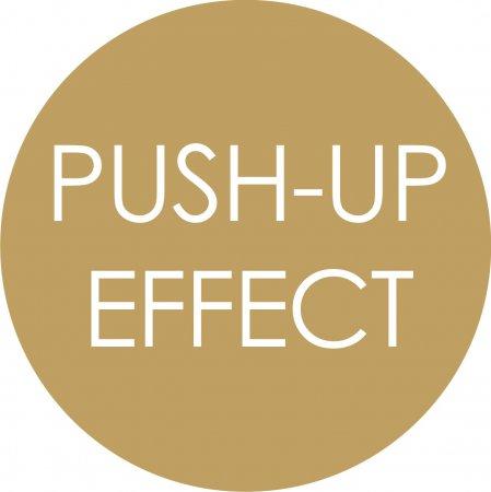 �������� PUSH UP